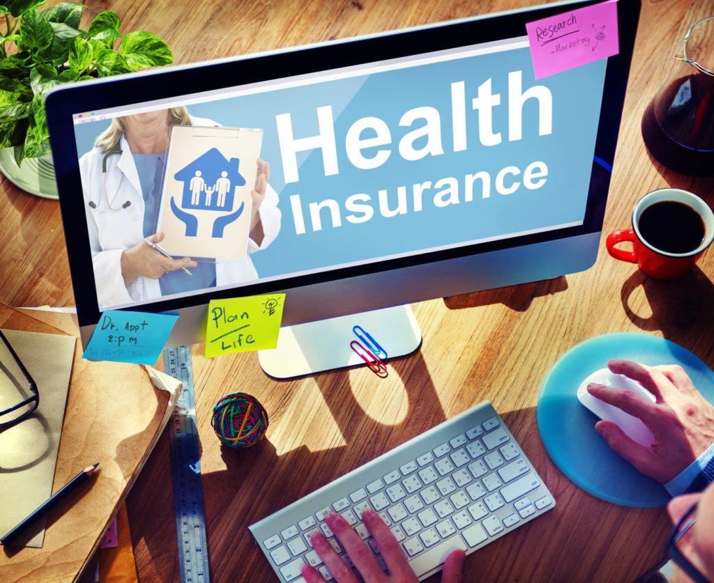 выбор ск для медицинского страхования