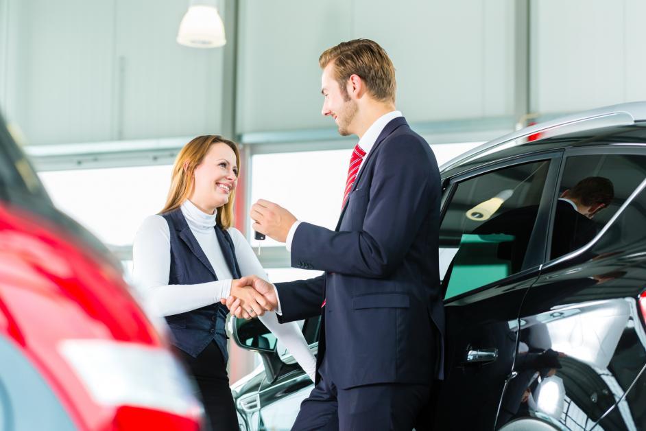 можно ли ездить без страховки после покупки машины