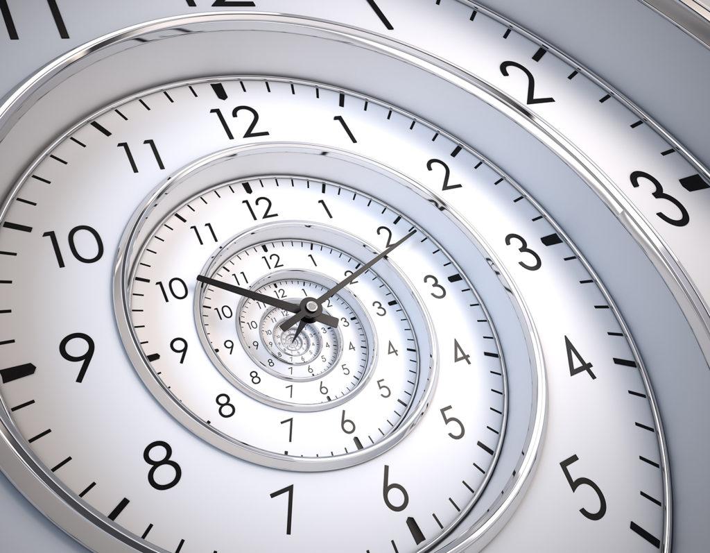 Сколько ждать до прохождения диагностики мрт по омс