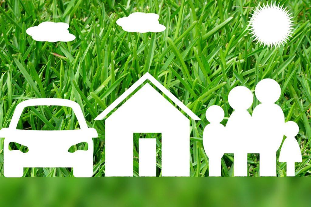 главные задачи и функции обязательного страхования