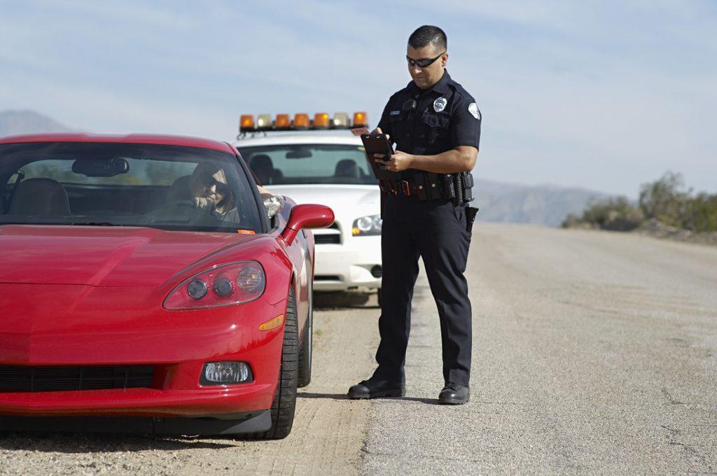 осаго без диагностической картыь штрафы для водителей