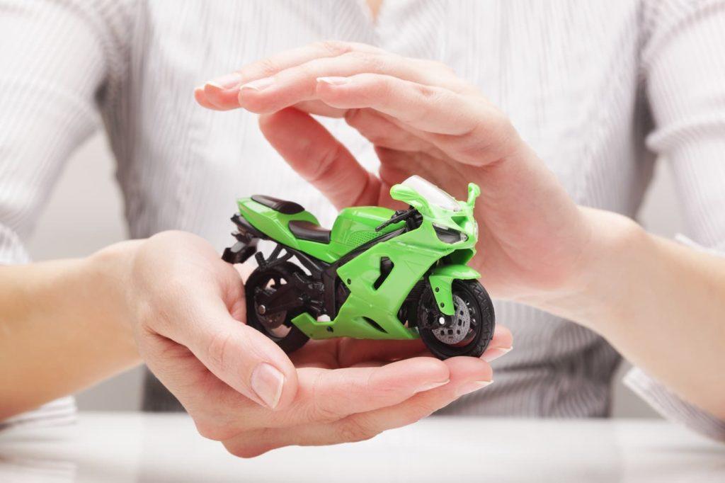 осаго мотоцикл калькулятор 2019