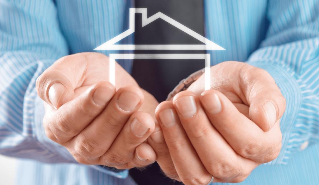 росгосстрах отзывы по страховке недвижимости