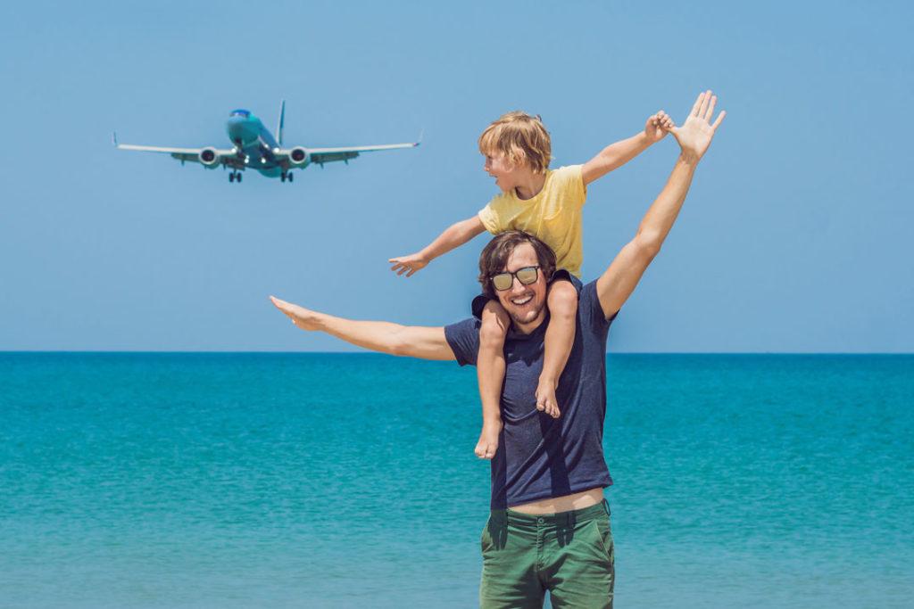 сбербанк страхование путешественников - заграничный тур
