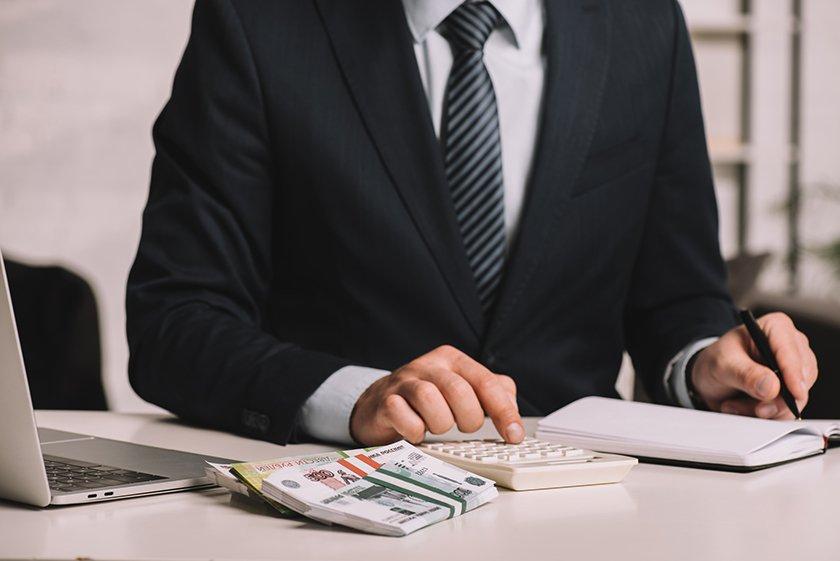 сбербанк страхование путешественников - страховая выплата