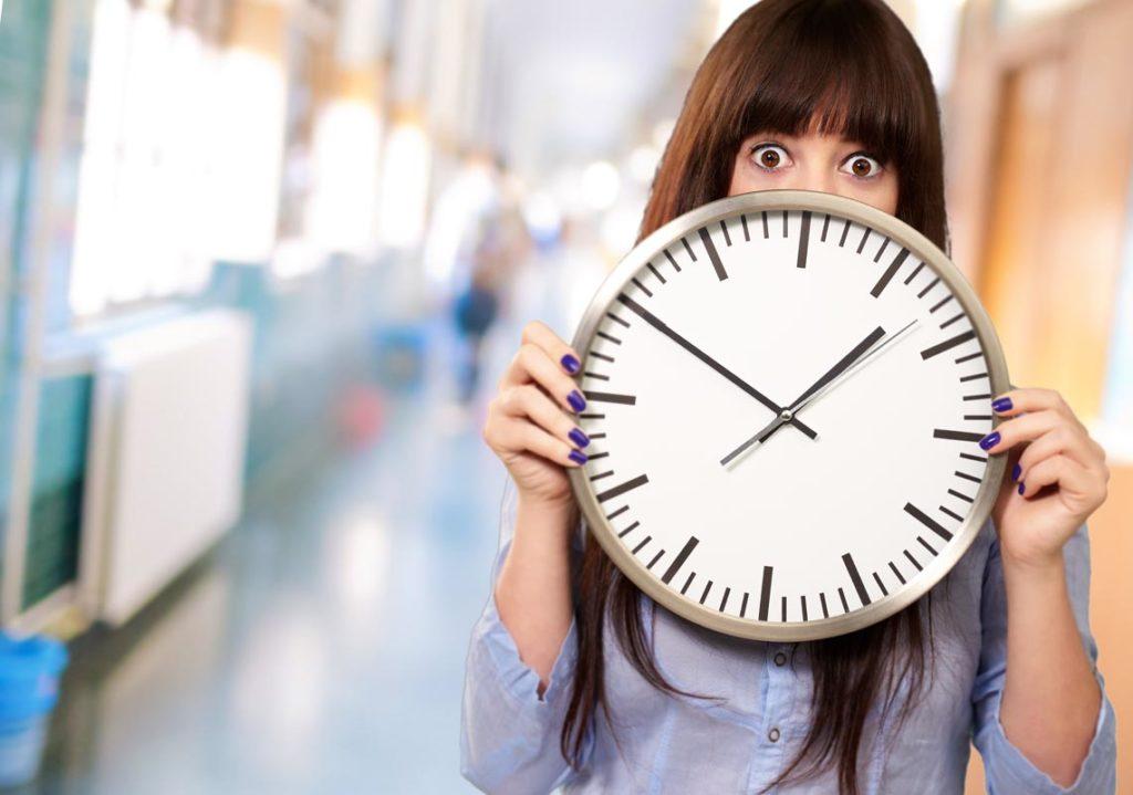срок действия диагностической карты для осаго, что делать, если срок истек