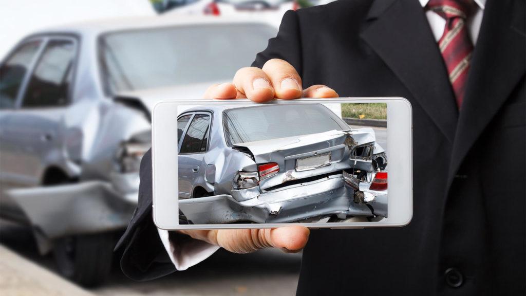 срок действия диагностической карты для осагоь подержанный автомобиль