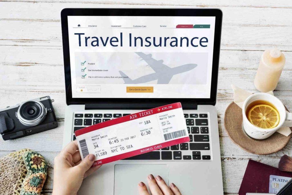 страхование беременных при выезде за границу