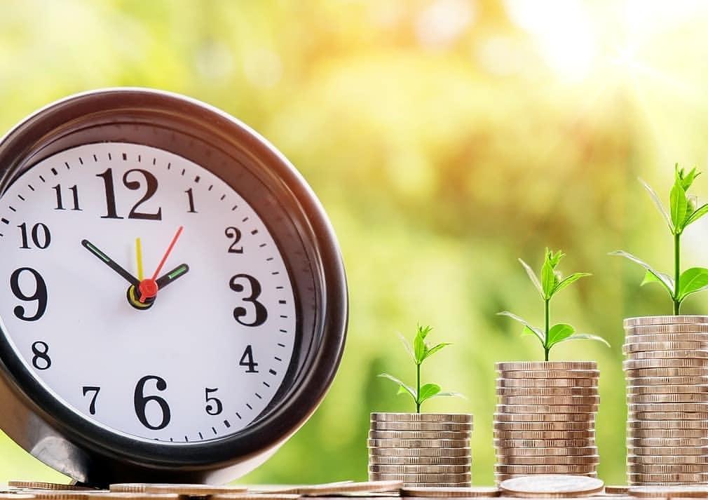 страхование вкладов, срок выплаты