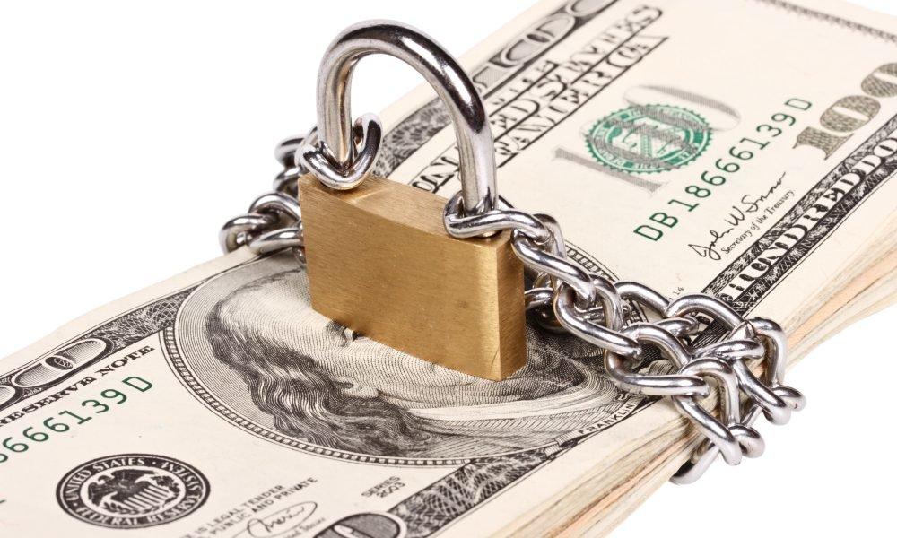 страхование вкладов в валюте