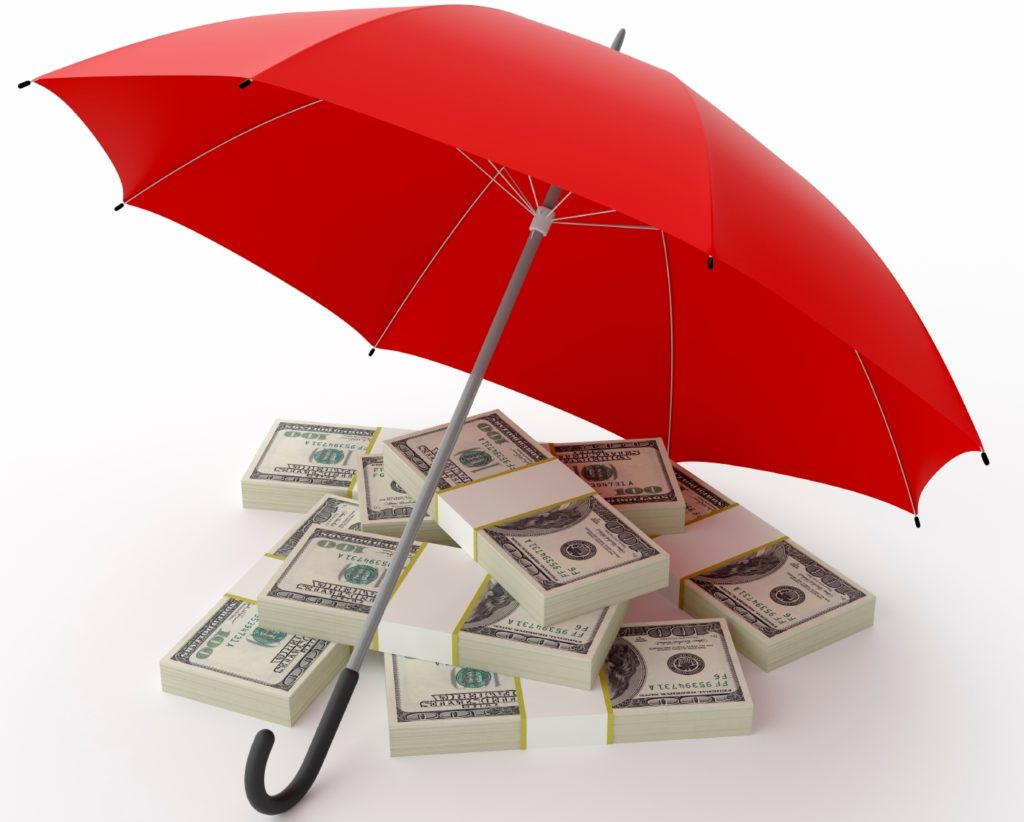 что такое страхование вкладов