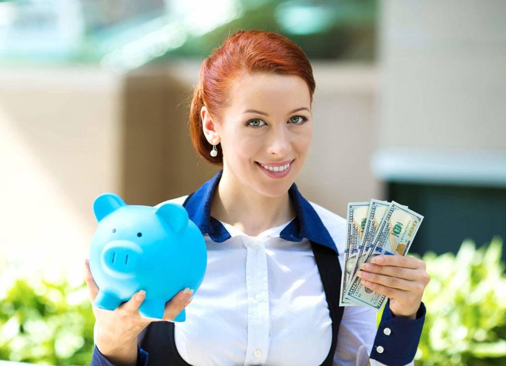 страхование вкладов, как получить компенсацию