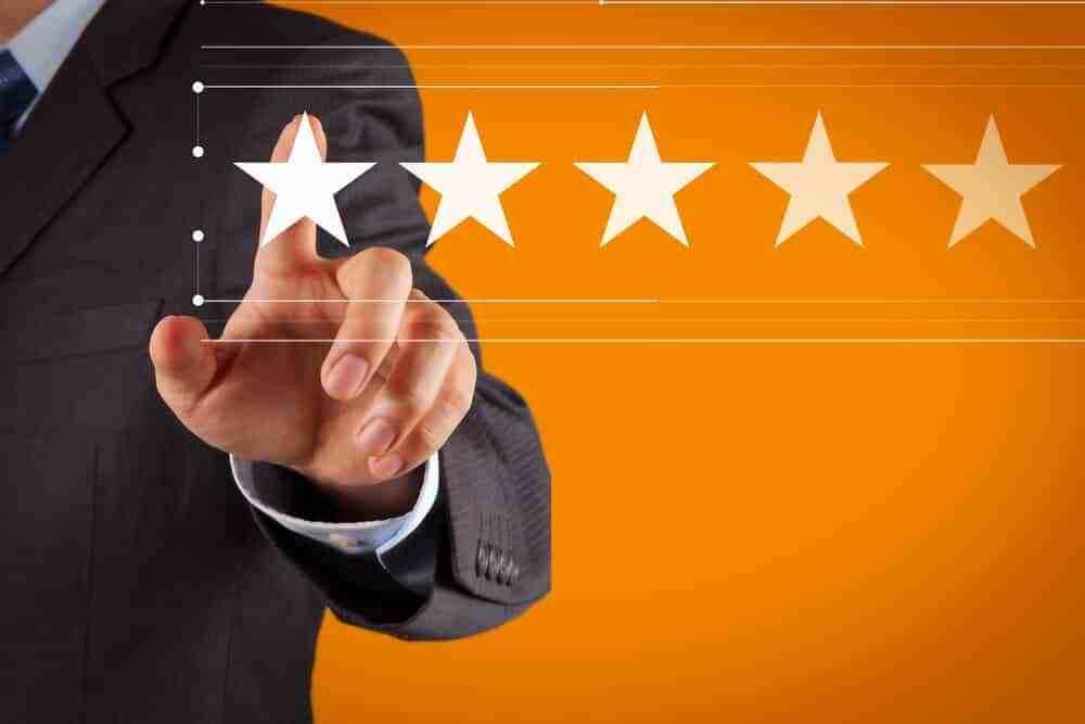 страховая компания согласие, отзывы клиентов