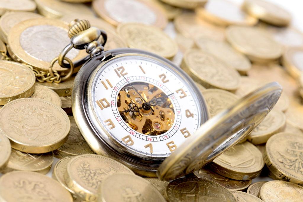 сроки обращения и назначения социальной пенсии