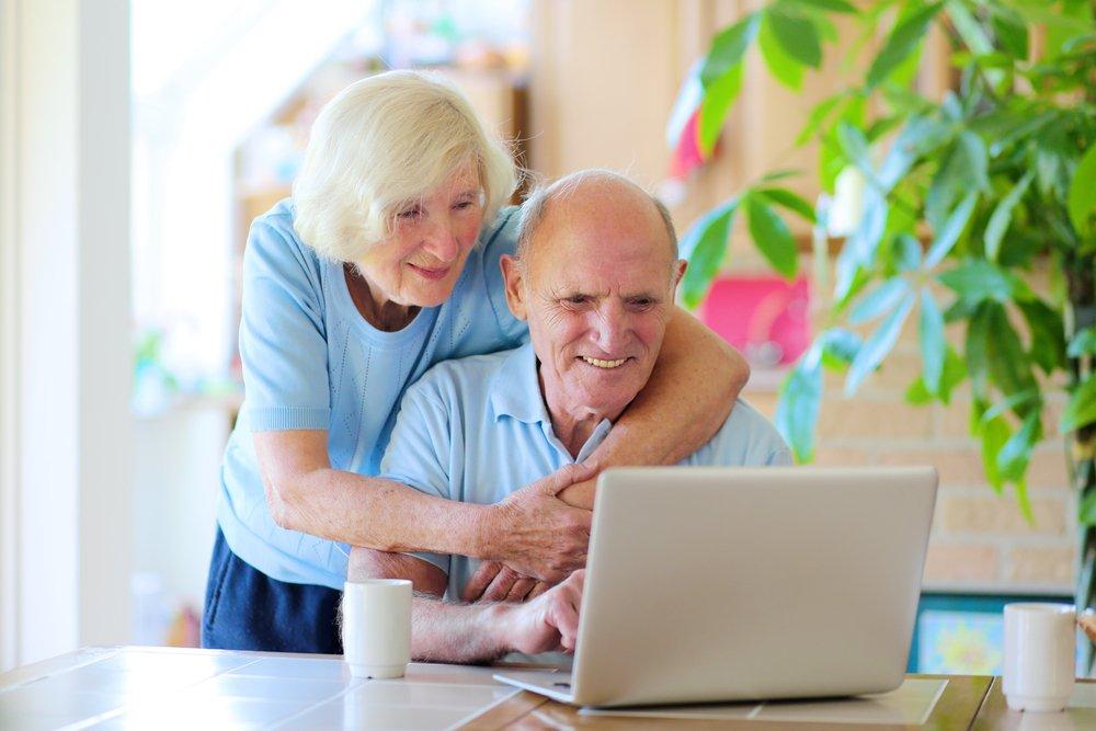 порядок оформления страховой пенсии