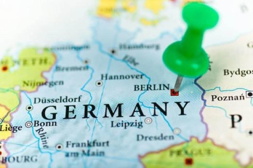 Медицинская страховка для визы в германию