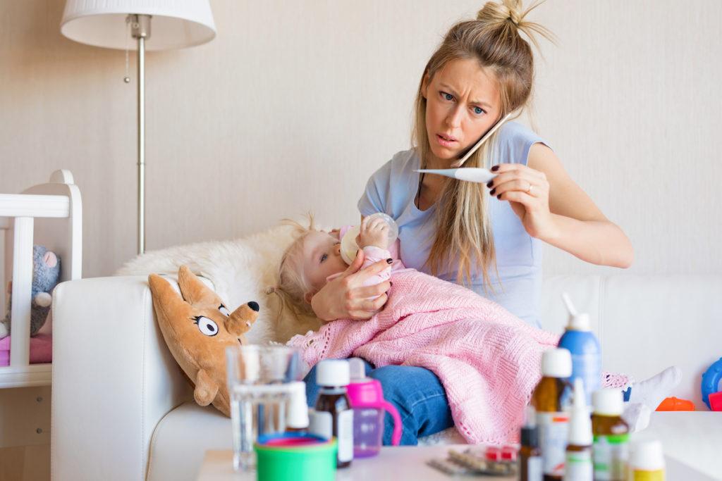 медицинская страховка для визы в Германию, что делать при наступлении страхового случая