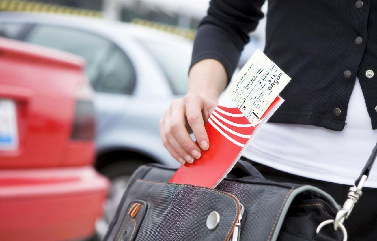 страховка железнодорожных билетов