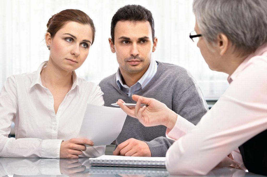 обязательно ли оформлять страховку кредита в сбербанке, условия