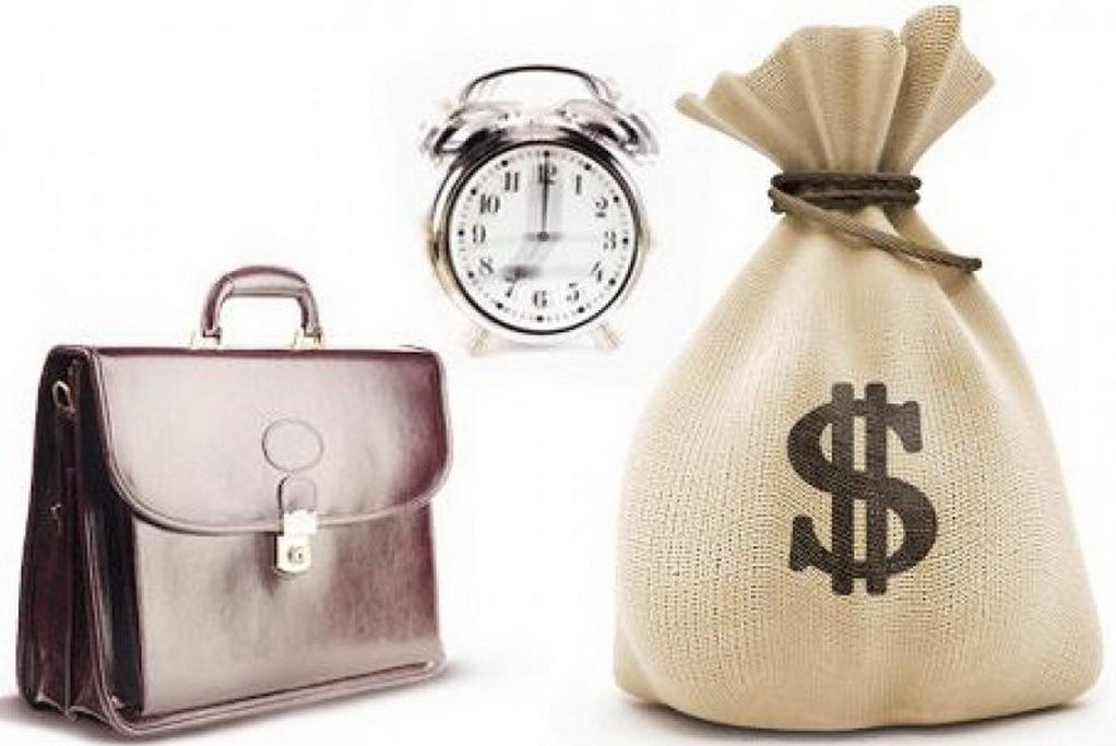 обязательно ли оформлять страховку кредита в сбербанке,срок страхования