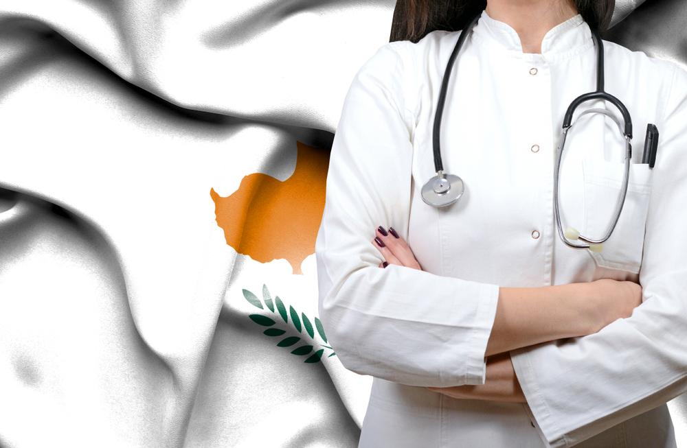 страховка на Кипр, какие риски покроет страховка