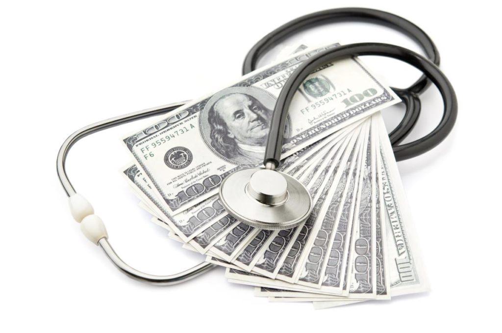стоимость страховки на Кипр