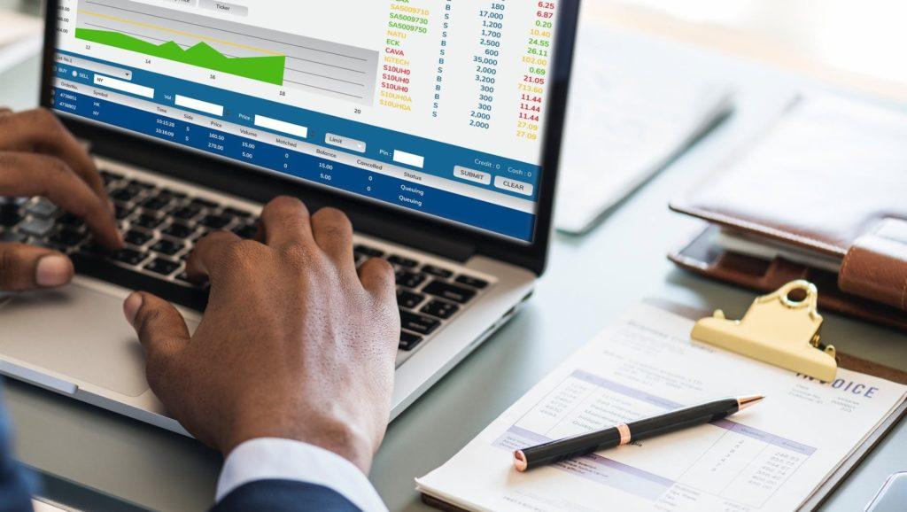 страхование вкладов, как узнать, застрахованы ли деньги на банковском счету