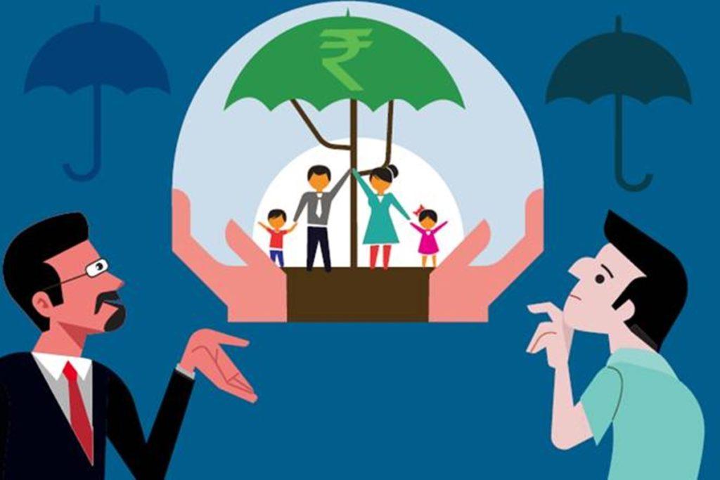 страховка в Казахстан, выбор страховой компании