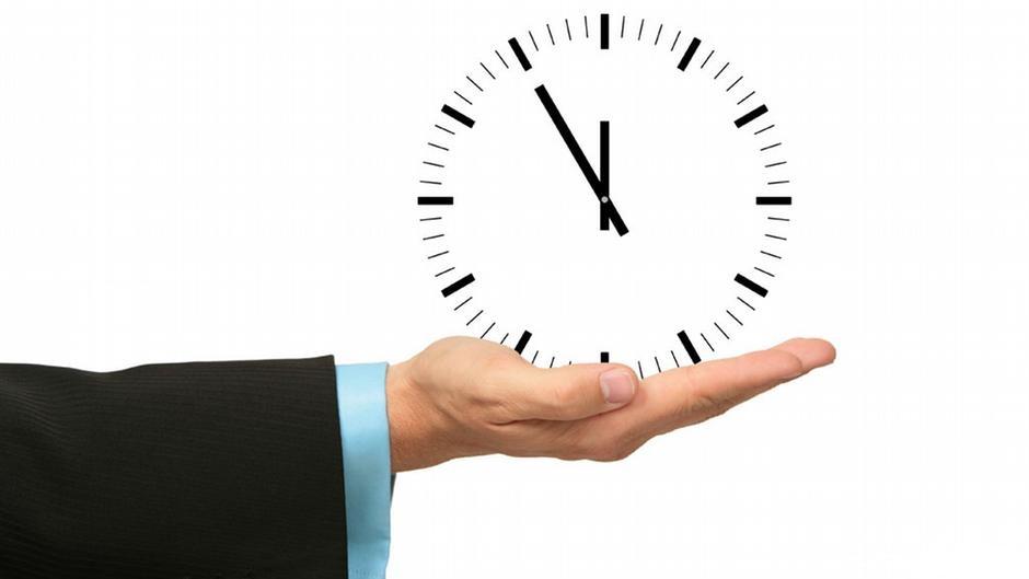 страховой случай по ОСАГО, сколько времени занимает рассмотрение