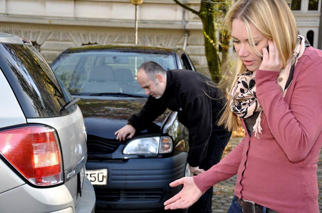 страховой случай по осаго, что делать, если стрховая компания отказывается выплачивать