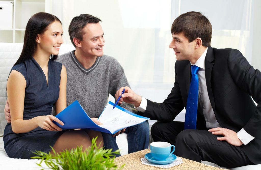 Права и обязанности страховых агентов