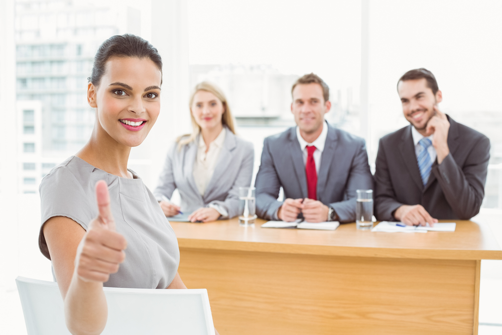 Как можно стать страховым агентом