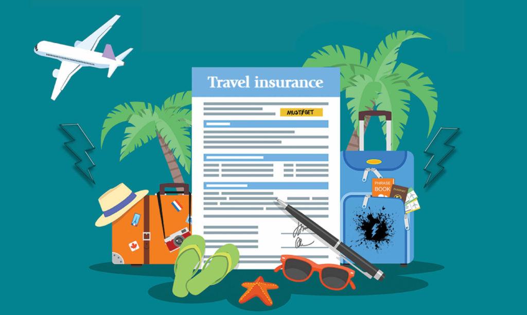 Тинькофф страхование для путешественников, разновидности страховок