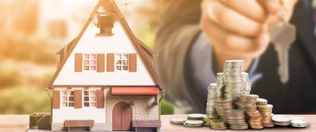 титульное страхование, обязательно ли заключать договор при ипотеке