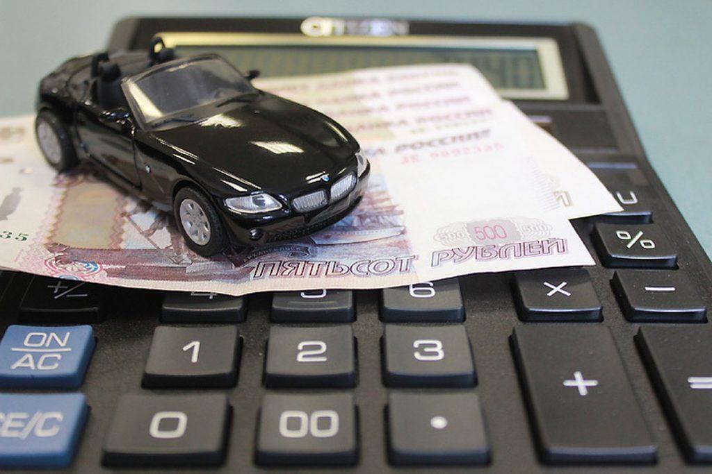 Стоимость страхового полиса без водительского удостоверения