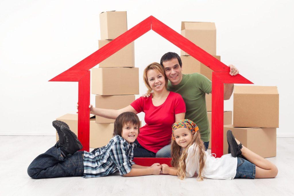 альфастрахование ипотеки