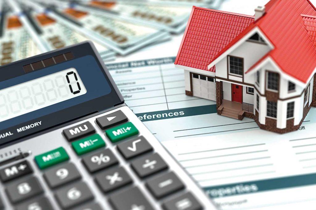 стоимость альфастрахования ипотеки