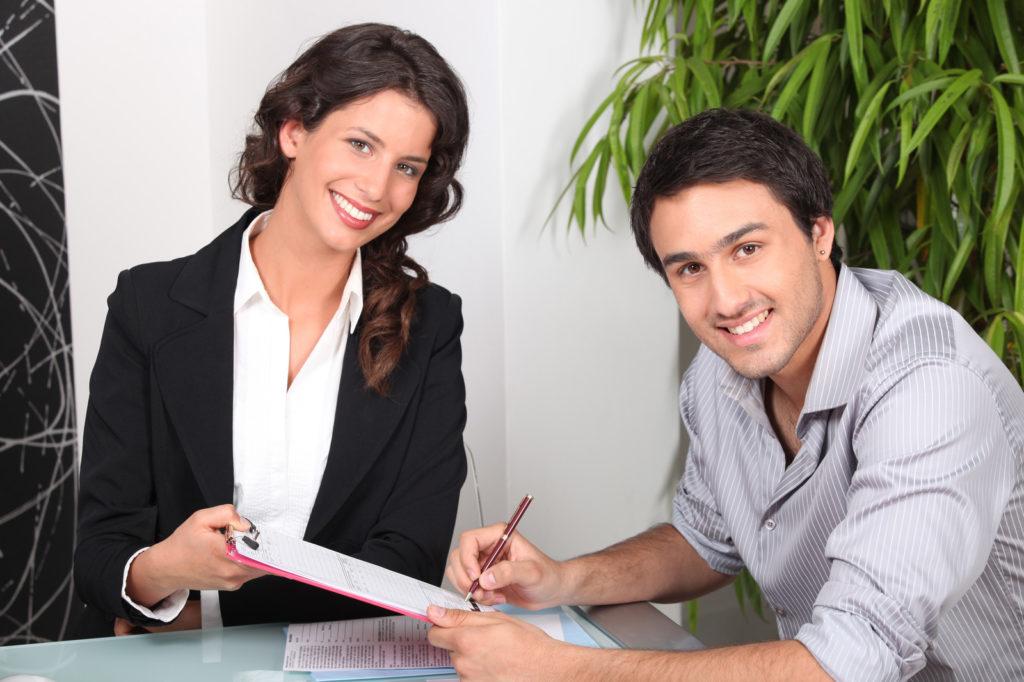альфастрахование ипотеки, оформление полиса