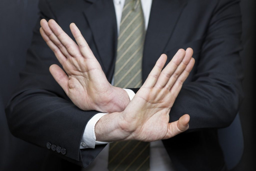 можно ли отказаться от страхового свидетельства снилс