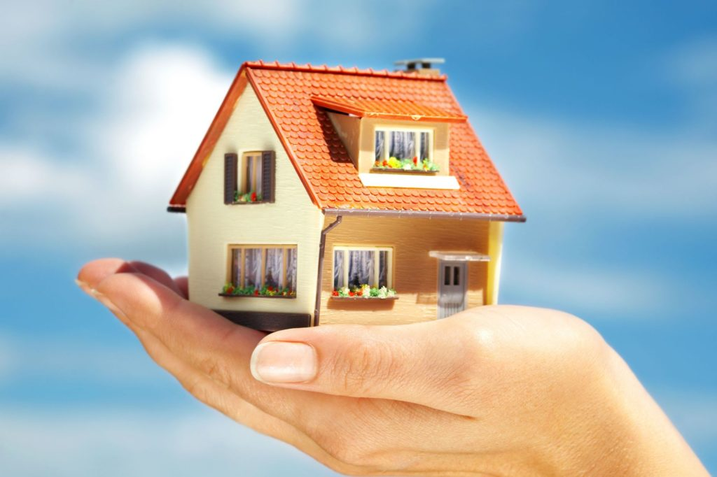 домклик страхование ипотеки