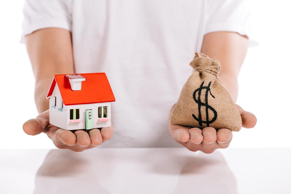 стоимость домклик страхования