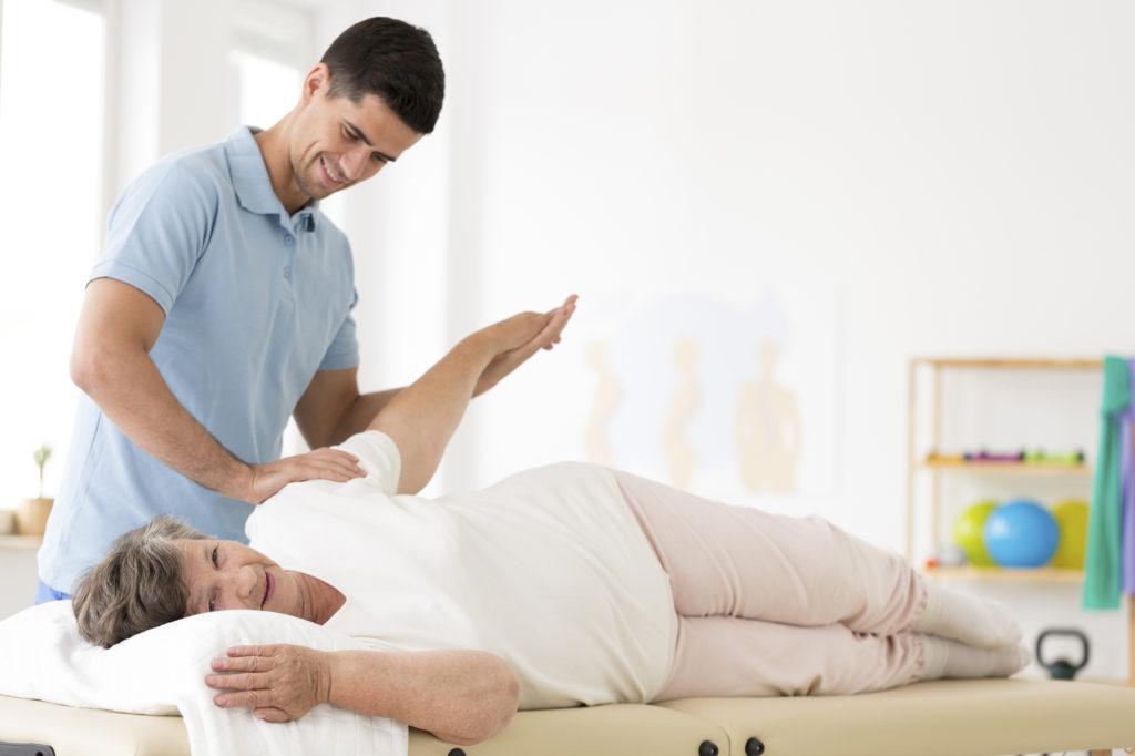 Какие услуги можно получить бесплатно в санатории по полису ОМС