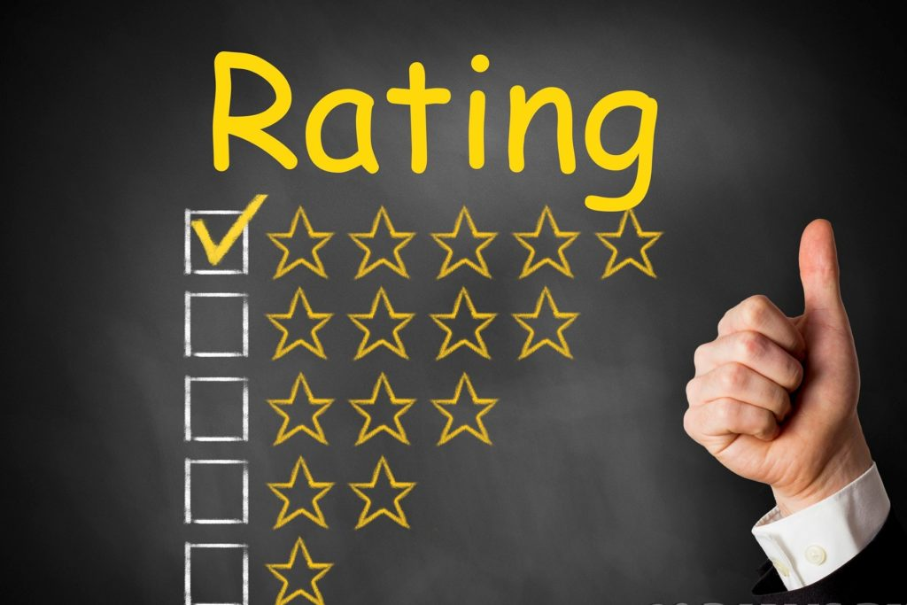 рейтинг страховых компаний омс