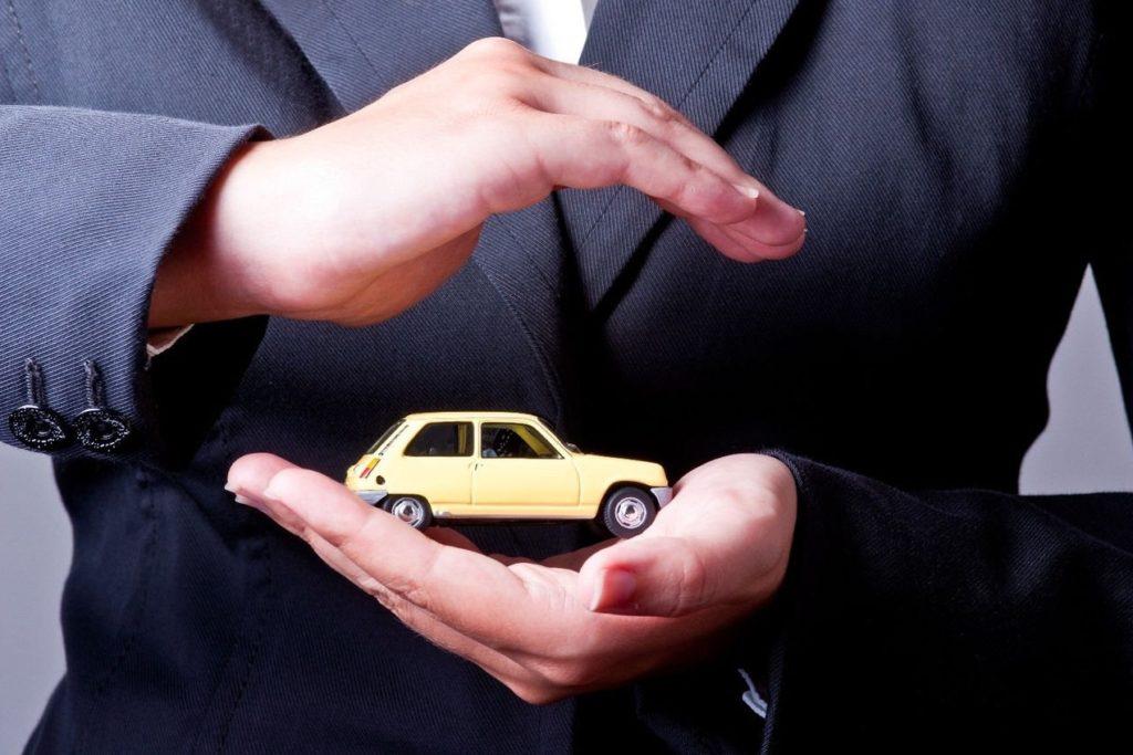 стоит ли делать КАСКО на старый автомобиль