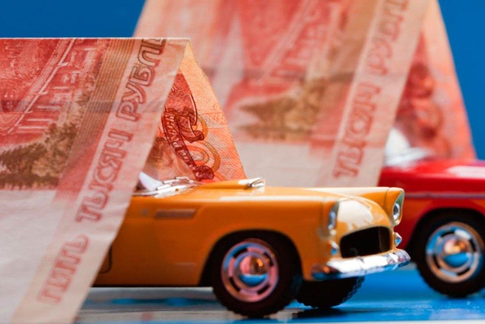 тарифы оформления КАСКО на новые и старые автомобили