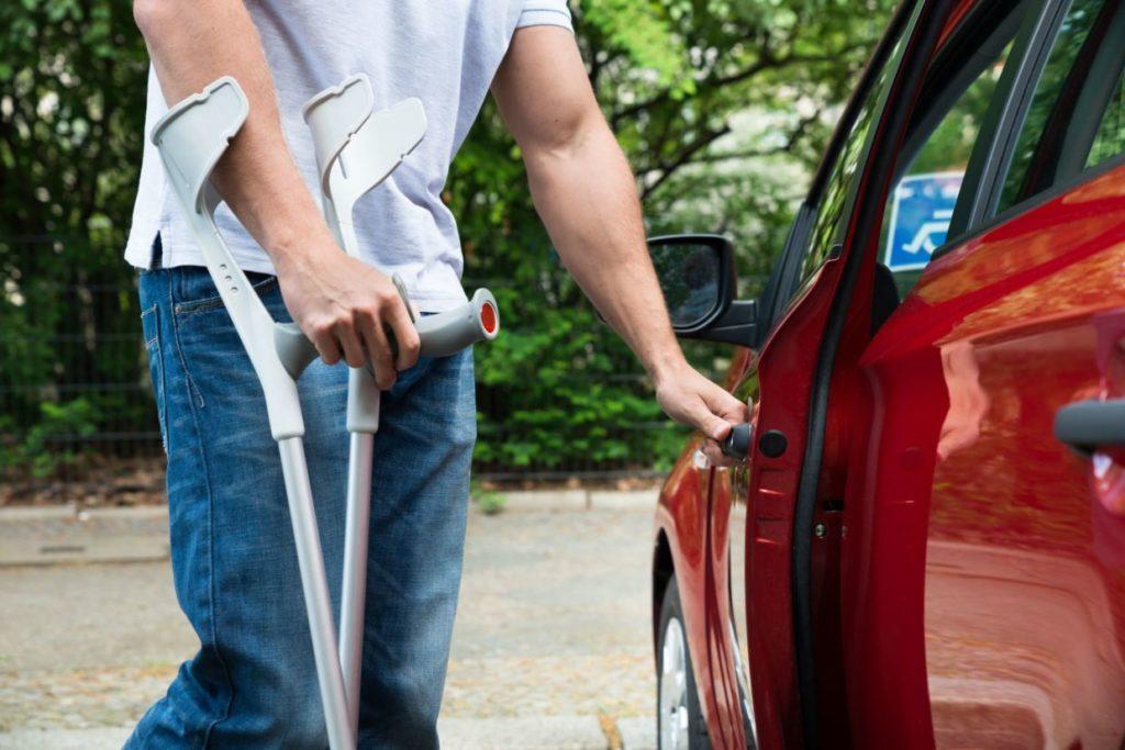 льготы при оформлении ОСАГО для инвалидов, кто вправе оформить страховку