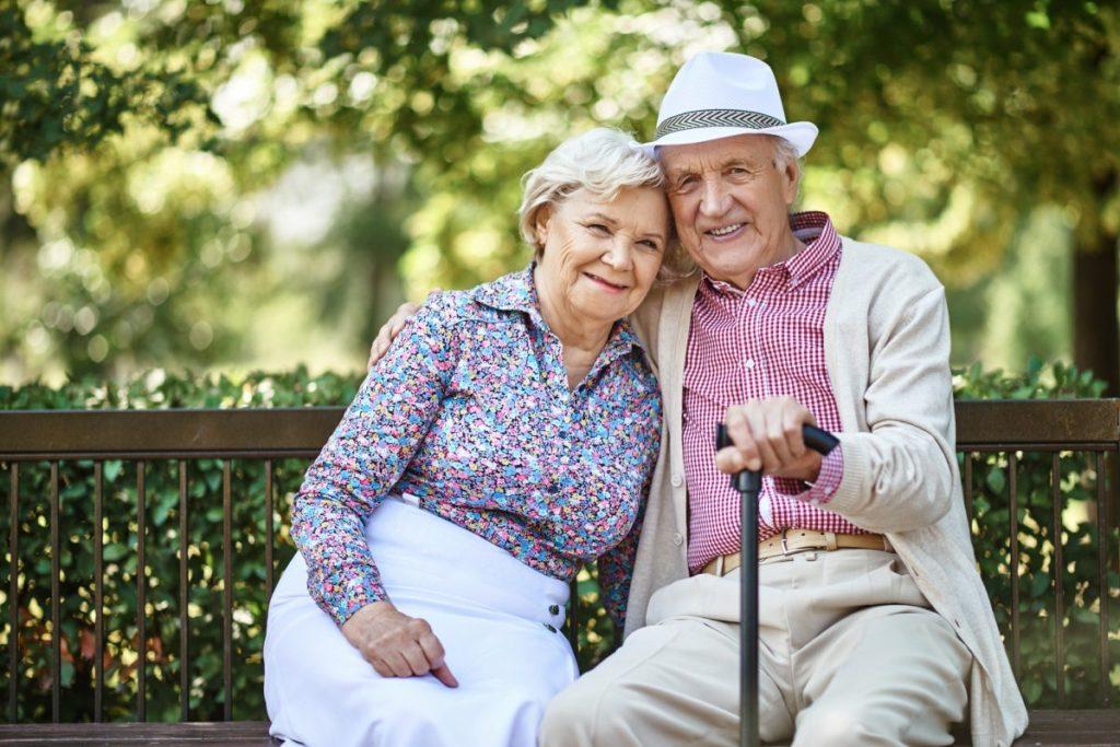 льготы при оформлении ОСАГО для инвалидов и пенсионеров