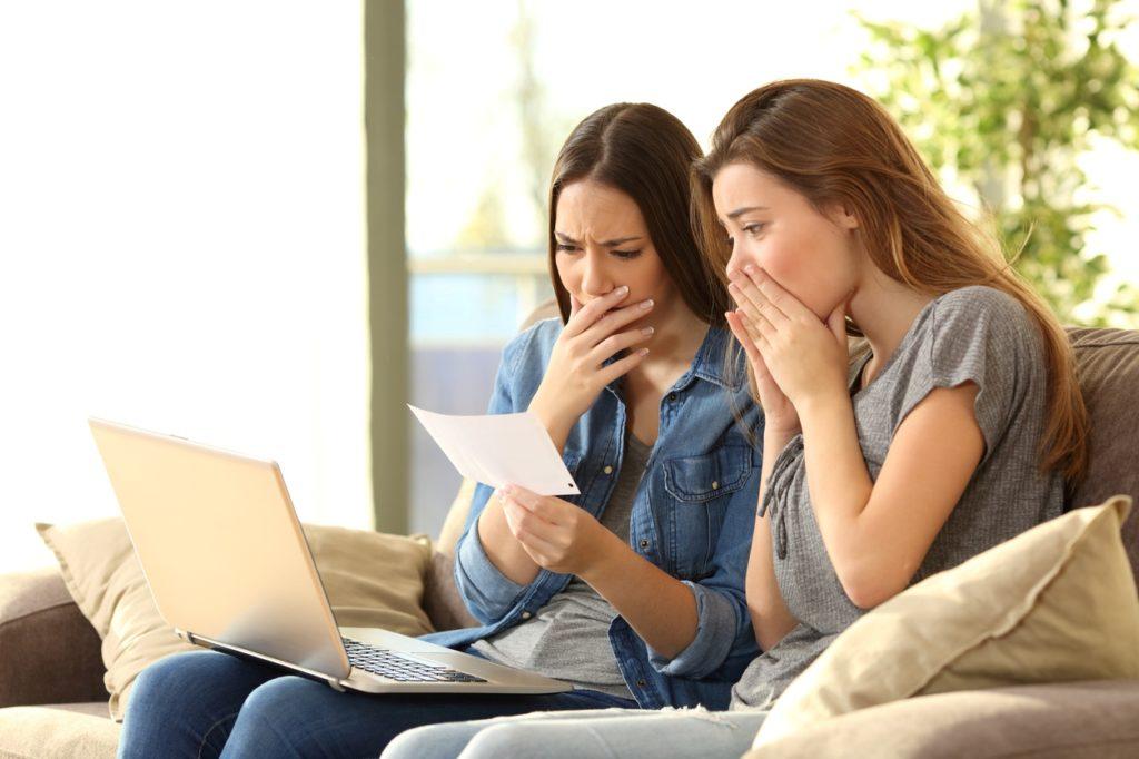 навязывание страховки при взятии кредита