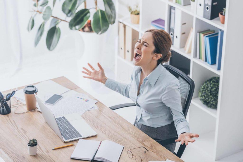 оформление осаго при смене собственника может ли страховая компания отказать в оформлении осаго