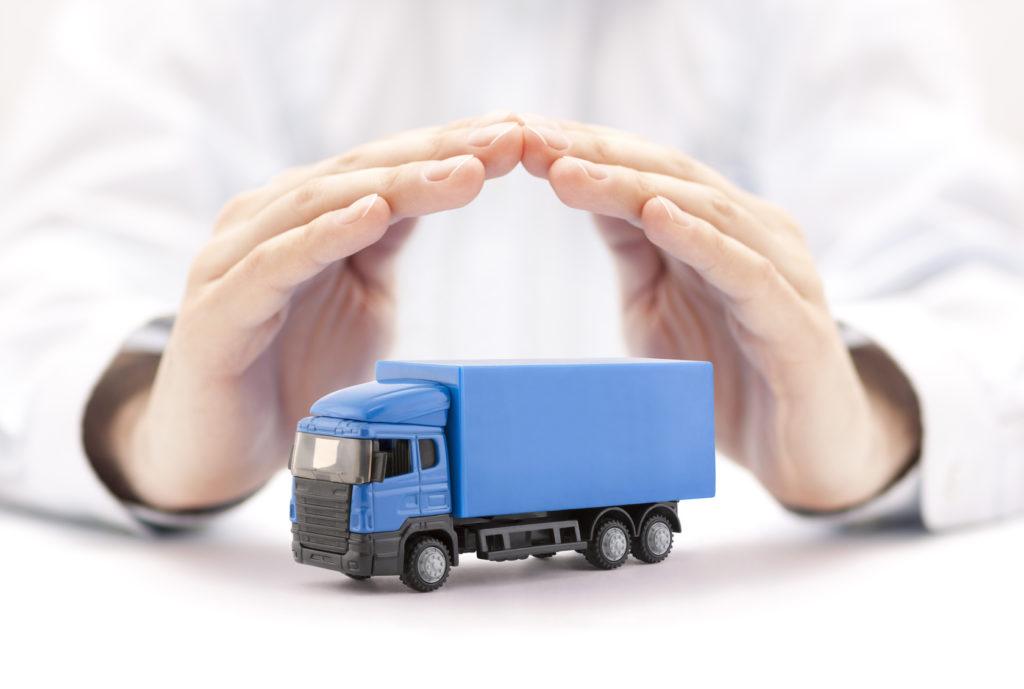 ОСАГО на грузовой автомобиль